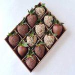 Клубника-в-шоколаде-52-1-min