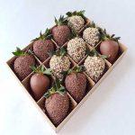 Клубника-в-шоколаде-52-min