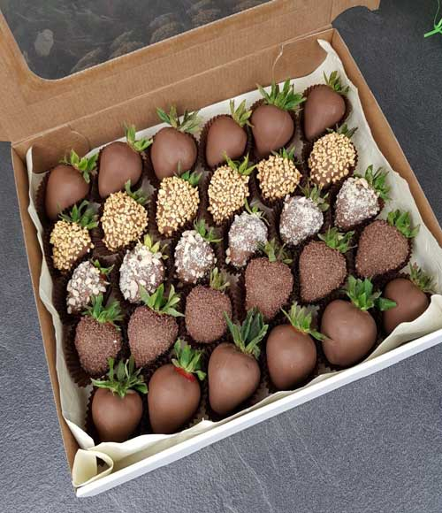 Клубника-в-шоколаде-54-min