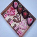 Клубника-в-шоколаде-59-min