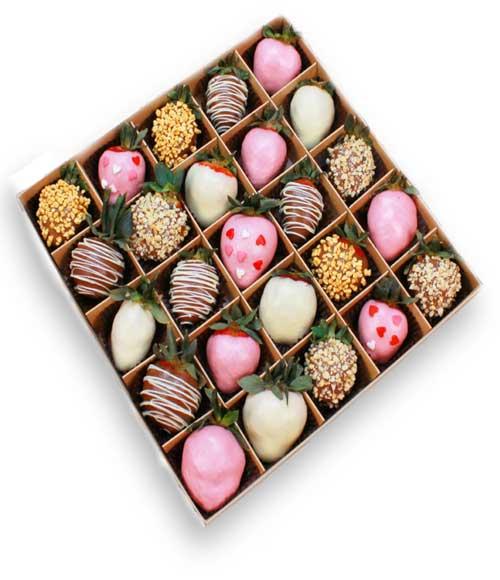 Клубника-в-шоколаде-61-min