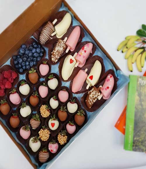 Клубника-в-шоколаде-62-min