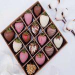 Клубника-в-шоколаде-65-min
