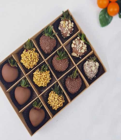 Клубника-в-шоколаде-68-min