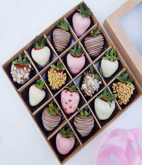 Клубника-в-шоколаде-69-min