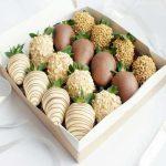 Клубника-в-шоколаде-7-min (1)
