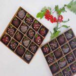 Клубника-в-шоколаде-70-min