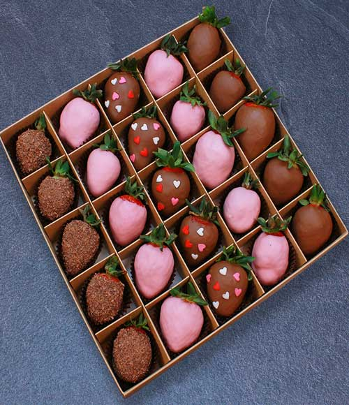 Клубника-в-шоколаде-72-min