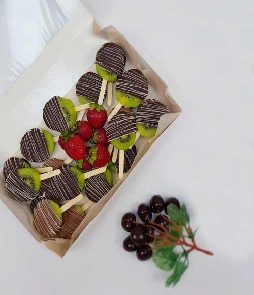 Клубника-в-шоколаде-78-min