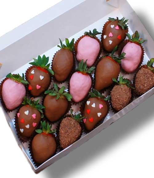 Клубника-в-шоколаде-79-min