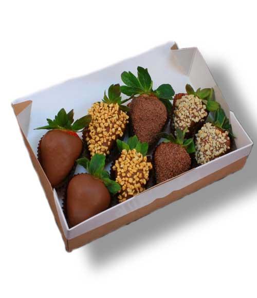 Клубника-в-шоколаде-82-min