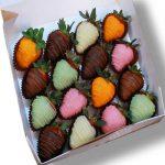 Клубника-в-шоколаде-83-min