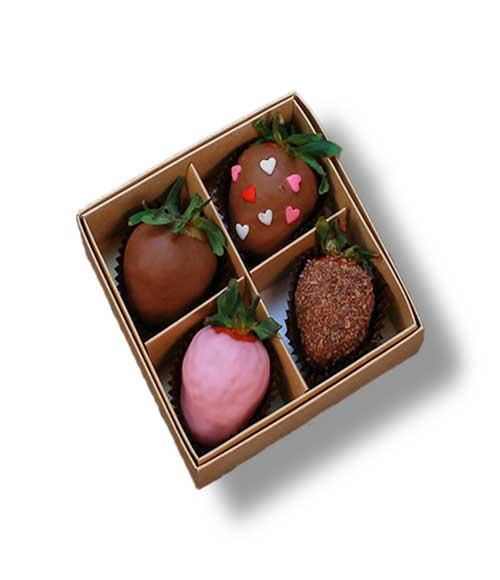 Клубника-в-шоколаде-85-min