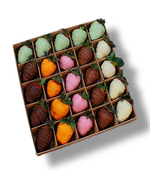 Клубника-в-шоколаде-87-min