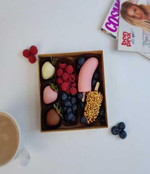 Клубника-в-шоколаде-9-min (1)