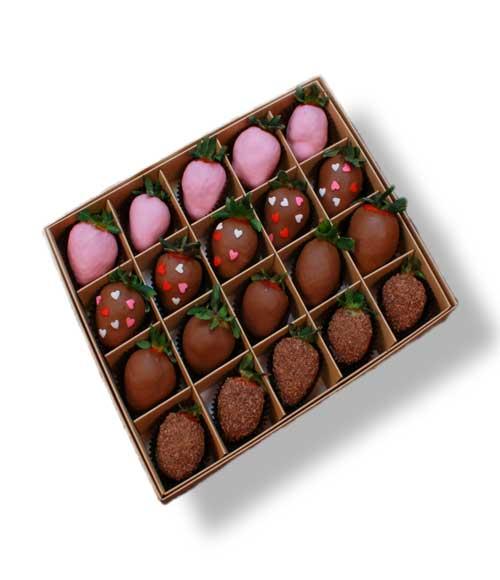 Клубника-в-шоколаде-90-min