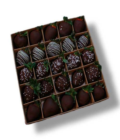 Клубника-в-шоколаде-93-min