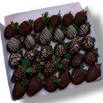 Клубника-в-шоколаде-94-min