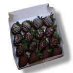 Клубника-в-шоколаде-95-min