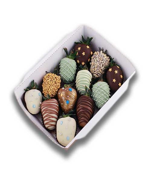 Клубника-в-шоколаде-96-min