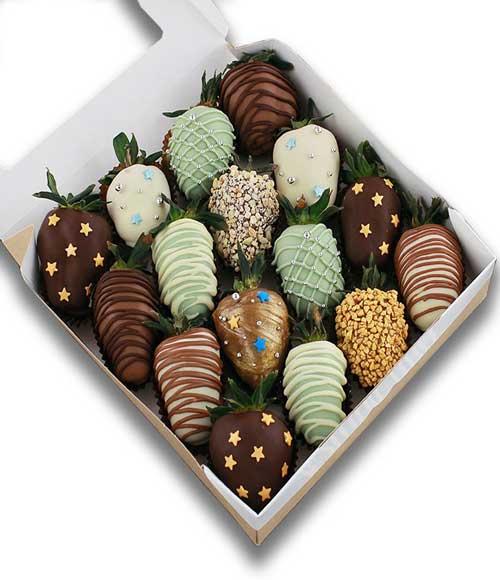 Клубника-в-шоколаде-97-min