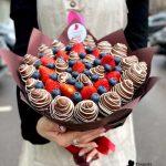 Клубника-в-шоколаде_4-min