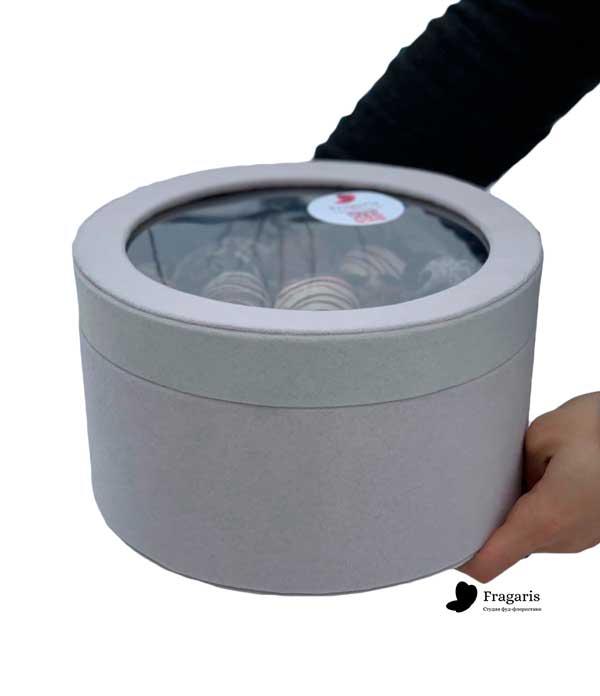 Коробка-конф-круг-7-min