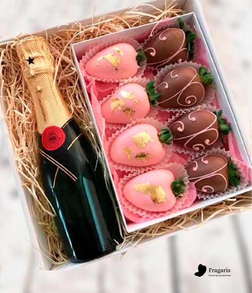 korobka-s-shampanskim-min1-min