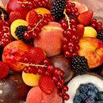 Корзина-с-фруктами-3-min