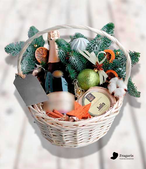 korzina-s-shampanskim-min1-min