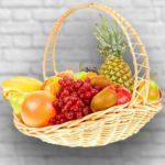 Корзина_из_фруктов_14_14-min