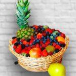 Корзина_из_фруктов_21_21-min