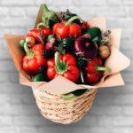 Корзина_из_овощей_1_1-min