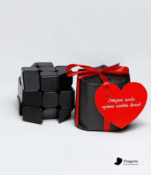 Кубик-рубика-min