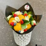 Мандариновый-букет-с-розами-3-min