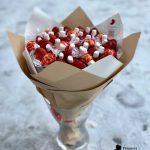 н-букет-из-клубники-и-конфет-1-min
