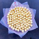 н-Букет-из-сладких-кукурузных-палочек1-min
