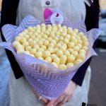 н-Букет-из-сладких-кукурузных-палочек4-min