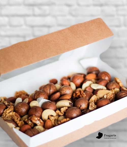 Набор-из-орехов-7-min