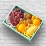 Наборы_из_фруктов_2_2-min