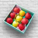 Наборы_из_фруктов_4_4-min