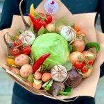 Овощной-букет-3-min