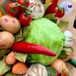 Овощной-букет-4-min