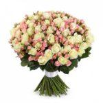 Розы-цветные-1-min