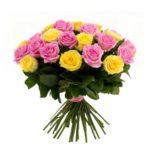 Розы-цветные-12-min