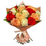 Розы-цветные-13-min