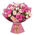 Розы-цветные-16-min