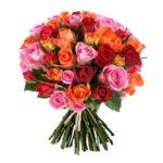 Розы-цветные-2-min