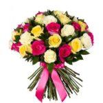 Розы-цветные-3-min