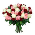 Розы-цветные-4-min
